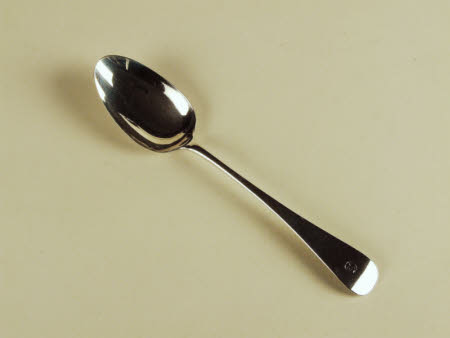 Table spoon