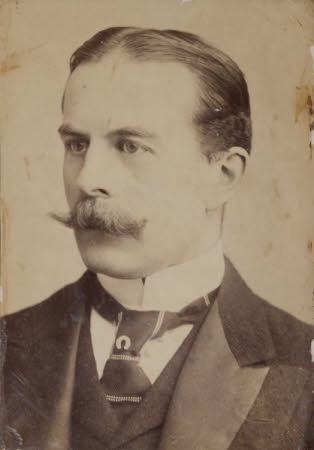 Robert Crewe-Milnes, 1st Marquess of Crewe (1858 - 1945)
