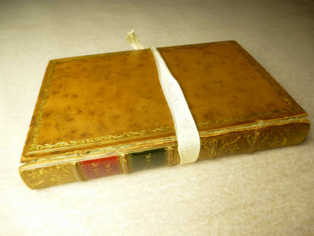 The table-talk of John Selden. . With a biographical preface and notes by S.W. Singer, ...