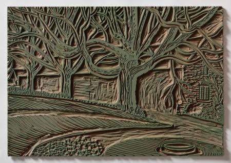 Cotehele © National Trust / John Hammond