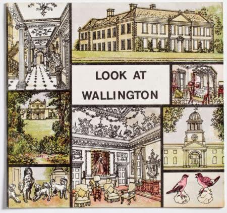 Look at Wallington