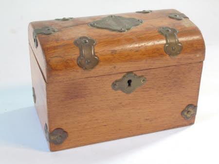 Polesden Lacey © National Trust / Helen Taylor