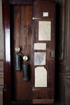 Nunnington Hall © National Trust / David Lowe