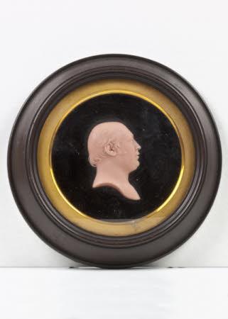 Sir Mark Masterman-Sykes, 3rd Bt, MP (1771-1823)