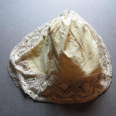 Mob cap