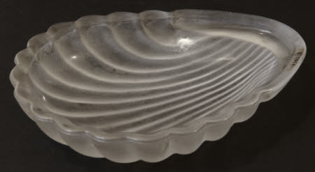 Butter dish liner