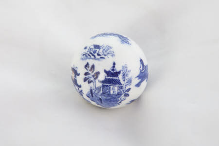 Royal Worcester Ware
