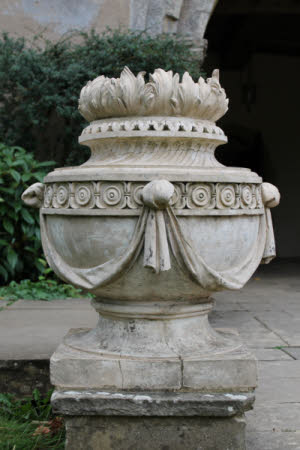 Mottisfont Abbey © National Trust / Sue Laws
