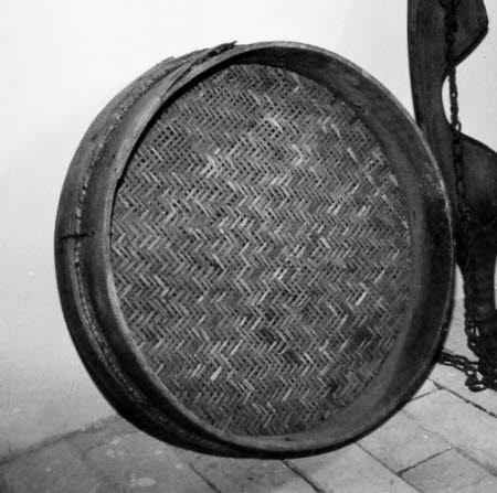 Wicken Fen © National Trust / Malcolm Sibley