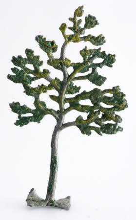 Toy tree