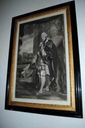 Prince Henry Frederick, Duke of Cumberland (1745–1790) (after Sir Joshua Reynolds)
