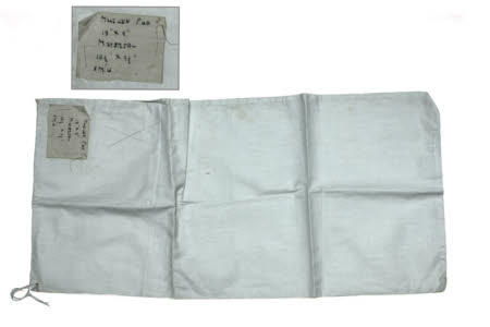 Surgical pad
