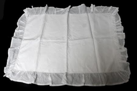 Pillowcase