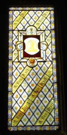 Felbrigg Hall © National Trust / Sue James