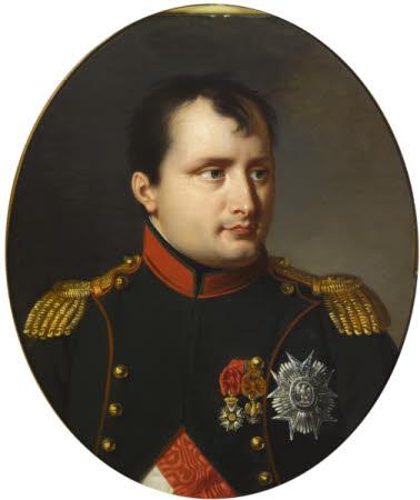 Napoleon I, Emperor of France (1769–1821)