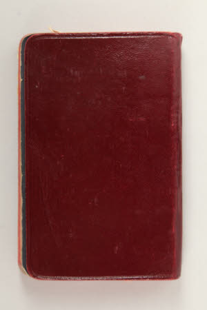 The Churchman's Pocket Book: 1909