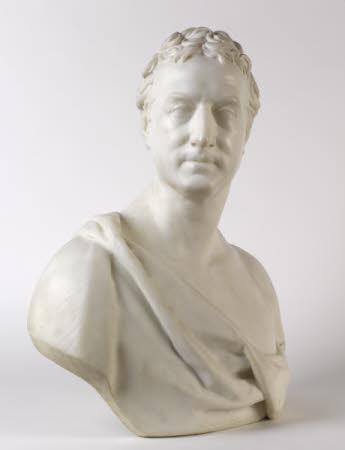Robert Stewart, 2nd Marquess of Londonderry, KG (1769–1822)