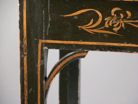 Seaton Delaval Hall © National Trust / Volunteer Photography Team