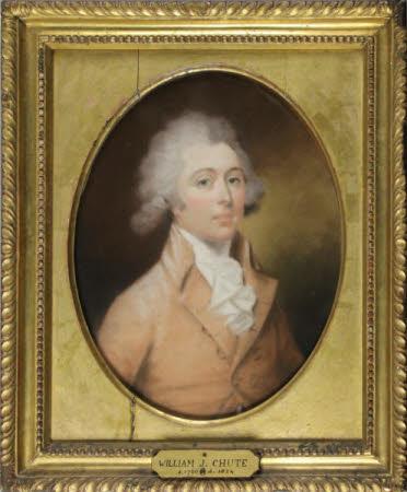 William John Chute (1757-1824)