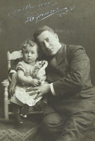 Herman Heijermans (1864-1924)