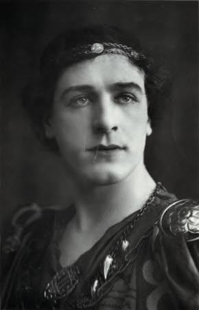 Matheson Alexander Lang (1879–1948)
