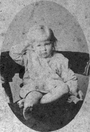Edward Gordon Craig (1872  - 1966)