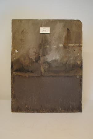 Penrhyn Castle © National Trust / Penrhyn Inventory Team
