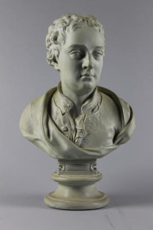 Matthew Prior (1644 – 1721)