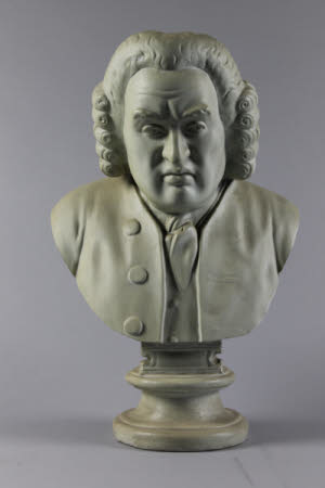 Dr Samuel Johnson (1709-1784)
