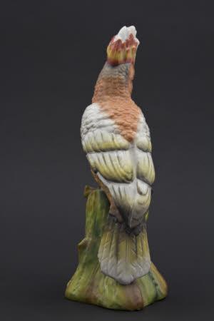 Croome © National Trust /Lionel Matthews