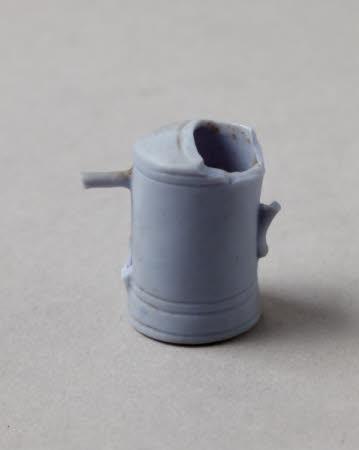 Miniature jar