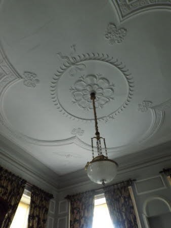Tredegar House © National Trust / Inventory Project Volunteers