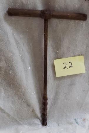 Polesden Lacey © National Trust / Sarah Mitchel / Chris Basey