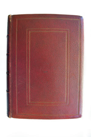 A thousand and one gems of English poetry, . selected and arranged by Charles Mackay, ... ...