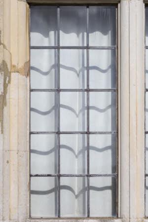 Felbrigg Hall © National Trust / Paul Bailey