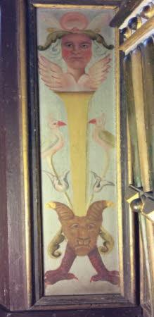 Knole © National Trust / Knole House Team