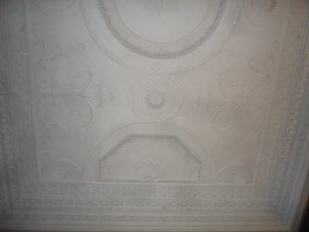 Kedleston Hall © National Trust / Rose Schorah