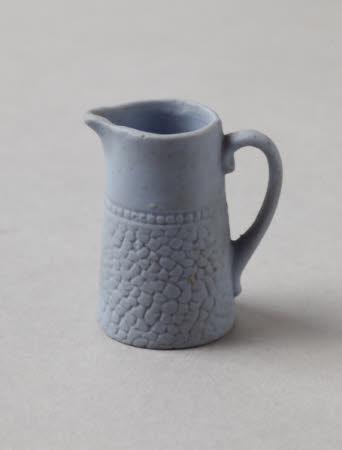 Miniature ewer