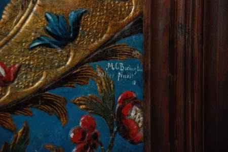 Oxburgh Hall © National Trust / Chris Calnan