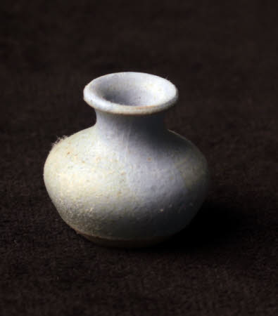 Miniature miscellanious items