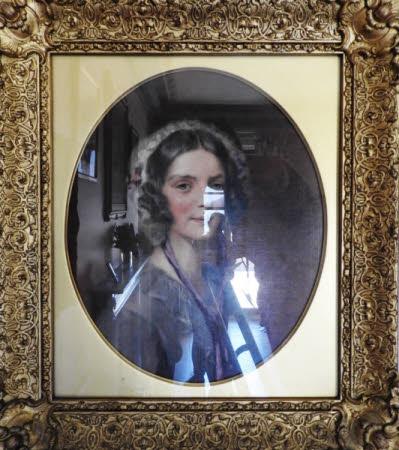 Sarah Yates
