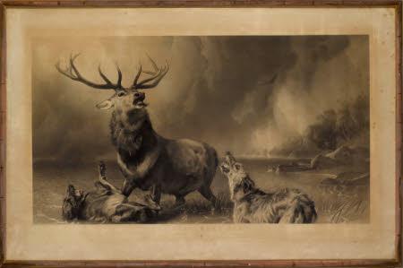 Mount Stewart © National Trust / Bryan Rutledge