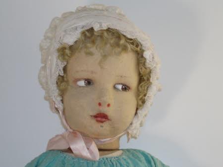 Sudbury Museum of Childhood © National Trust / Jill Holden