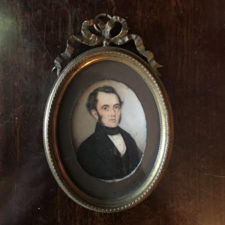 Dr Thomas Lloyd