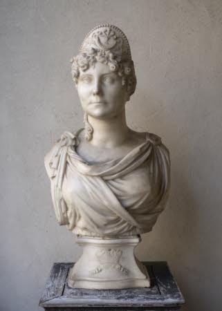 Arabella Diana Cope, Duchess of Dorset