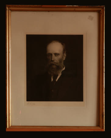 Thomas Charles Agar-Robartes, 6th Viscount Clifden (1844-1930)