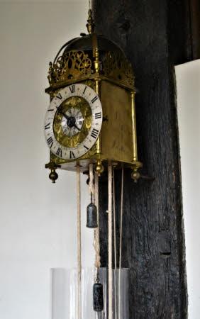 Ightham Mote © National Trust / Cameron McTigue