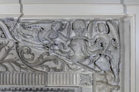 Blickling Hall © National Trust / Paul Bailey