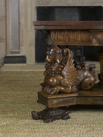 Hardwick Hall © National Trust / Nick Guttridge