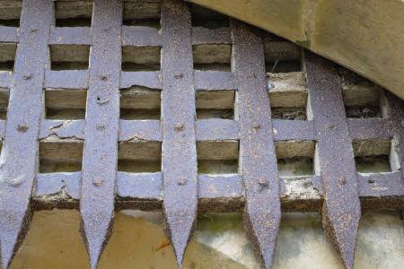 Bodiam © National Trust